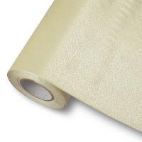 广州缘艺集成墙面扣板表面专用贴膜 压纹印花pvc包覆膜