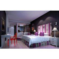 郑州酒店设计 酒店装饰装潢 河南优秀酒店装饰设计