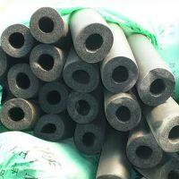九纵橡塑保温管每立方报价 橡塑厂家