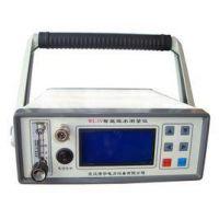 恩施WL-Ⅳ型智能微水测量仪SF6微量水分测量仪的厂家