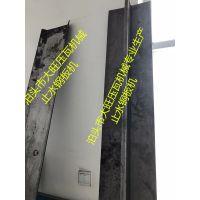 收售新旧全自动35-130-780型大圆弧横挂板彩钢设备