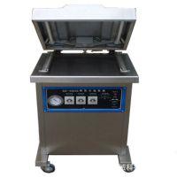 春泽机械供应不锈钢真空包装机 咸菜包装机