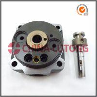 发动机柴油泵头 南京-210杰克赛尔泵头