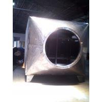 广州永清活性炭废气净化器 活性炭吸附过滤装置 活性炭吸附
