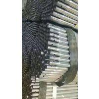 奉化529螺旋管 价格便宜 性价比高 材质Q235 价格低