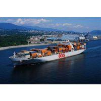 天津到东莞海运船运价查询方式