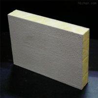 填充用岩棉板订购价格 半硬质外墙岩棉板 富达
