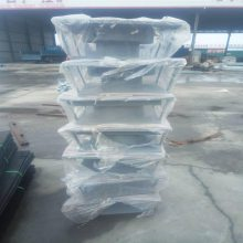 WJKQZ型网架抗震钢球支座 萍乡市 陆韵 不错的合作伙伴