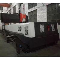 河北大恒DHXK8037数控龙门铣床 行业典范 品质一流