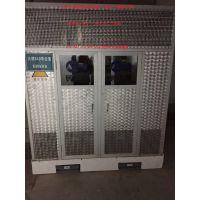 贝尔金供应杭州地区的变压器降噪装置矩阵式减震器