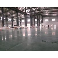 惠州洲际工业园金刚砂硬化、金刚砂地坪抛光、耐磨地坪固化