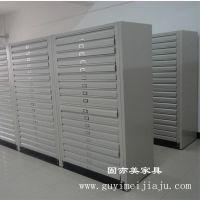 北京固亦美家具供应底图密集柜,直销热线13522889969