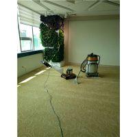 珠海地毯清洗,珠海地毯清洗公司,珠海专业清洗地毯公司,地毯清洗价格,清洗地毯价格,洗地毯,家庭地毯清