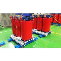 天津特变电工变压器有限公司 天津特变 特变电工