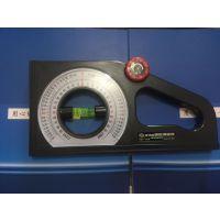西安JZC-B2型多功能坡度测量仪13572886989
