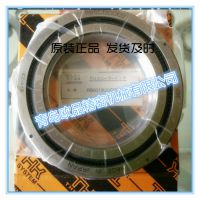日本THK轴承RB11012、RB11015、RB11020