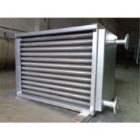 供应高至空调加热设备18-38mm蒸汽盘管