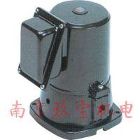 G9B15KH日本住友马达A6HR06A减速机中国销售