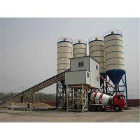 搅拌站钢结构支架加工来山东三维钢构 中联水泥集团供应商