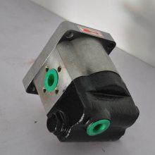 HLCB-D1012-R恒流溢流泵SKBTFLUID牌