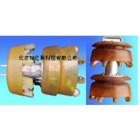 生产厂家RYS-QDQ-E型弹性刮刀清管器厂家直销