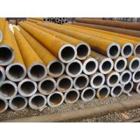 美标无缝钢管-高压化肥专用管-12Cr1MovG高压合金管 现货销售