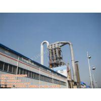 干燥设备、青岛蓝清源环保、蓝清源干燥设备