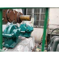 厂家直销东建轧机减速机ZD15齿轮减速机