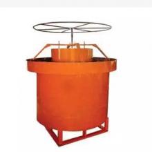 磁力脱水槽 沃森重工CS系列磁力脱水槽高效节能