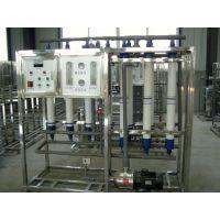 安徽欣升源超滤设备纳滤设备生产矿泉水设备厂家18856137721