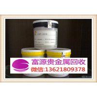 http://himg.china.cn/1/4_693_235764_400_280.jpg
