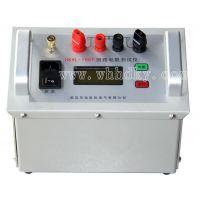 HKHL-100T便携式回路电阻测试仪【华电科仪】