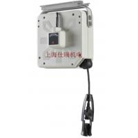 电缆卷盘价格,SRL926210电缆卷盘厂家
