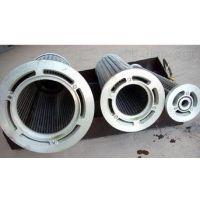 LY-48/25W-11杭汽滤芯,原厂品质润滑油滤芯