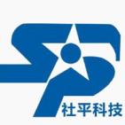 重庆社平智能装备技术有限公司