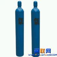 文登二氧化碳钢瓶河津家庭用氧气瓶河津