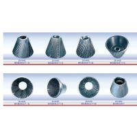 供应 千润机械 造纸设备及配件 环保设备及配件