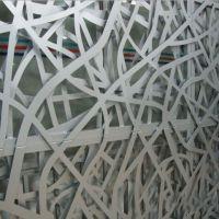 铝板切割加工 铝板屏风切割 铝板雕花切割