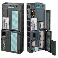 西门子G120变频器6SL3210-1KE11-8UB2大量现货