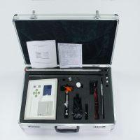LJD-10打印型流速流量仪,便携式流速仪
