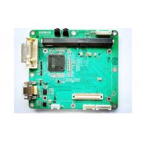嵌智捷 NTP授时核心板定制设计 接口灵活 在线监控