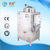乙酸丙酯有机溶剂回收机