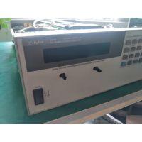 出售安捷伦6811B交流电源功率分析仪