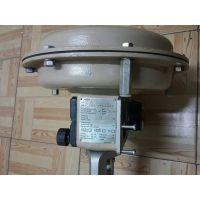 厂家直销 samson/萨姆森 仪器仪表 定位器 3730-200010.00