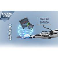 【遥控芯片】深圳芯片厂家英锐恩销售EN8F629 专用遥控芯片