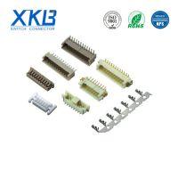 替代te连接器 星坤xkb品牌连接器X9812
