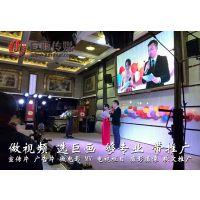 东莞宣传片制作黄江清溪宣传片拍摄巨画传媒领军行业