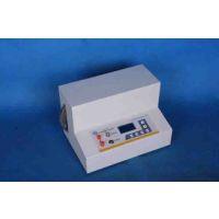 金洋万达/WD21/DTJZ—1型电梯限速器测试仪校准装置