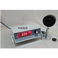 现货低价促销 功率计 功率表 功率分析仪 200W 型号:WK39-LP-3C 中西