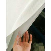 两布一膜防水土工布,两布一膜hdpe芯材热复合工艺山东鑫宇